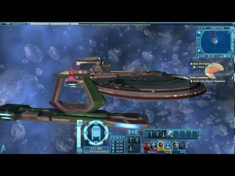 star trek online gameplay-1