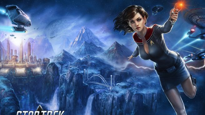 star trek online gameplay-2