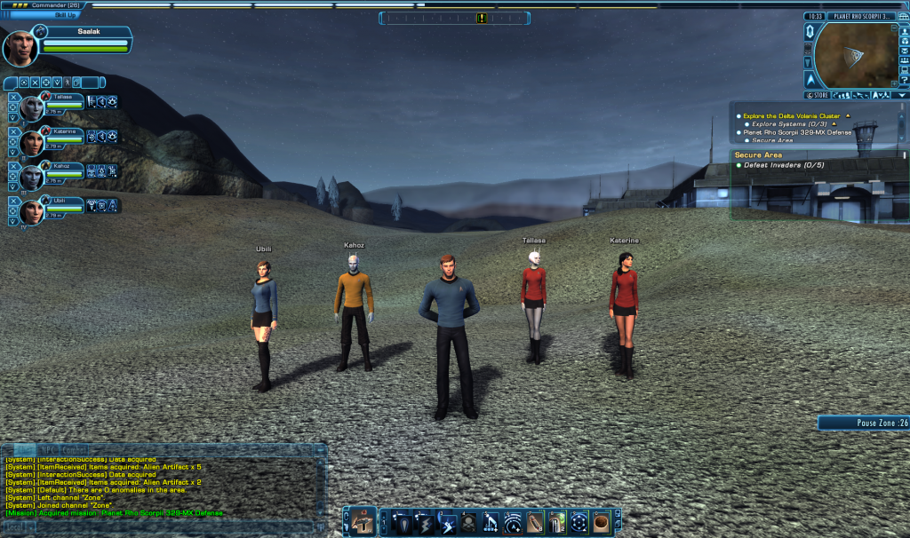 star trek online gameplay-6