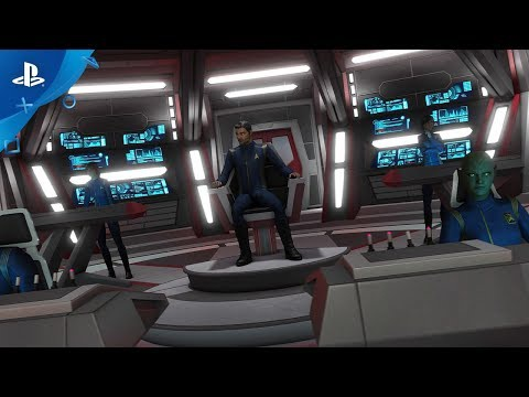 star trek online gameplay-7