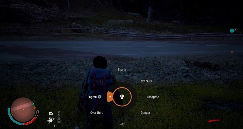 state of decay 2 coop-9