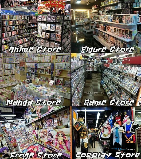 game store near me-5