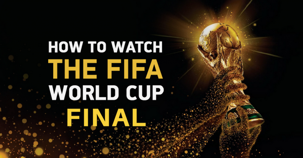 where to watch world cup final-1