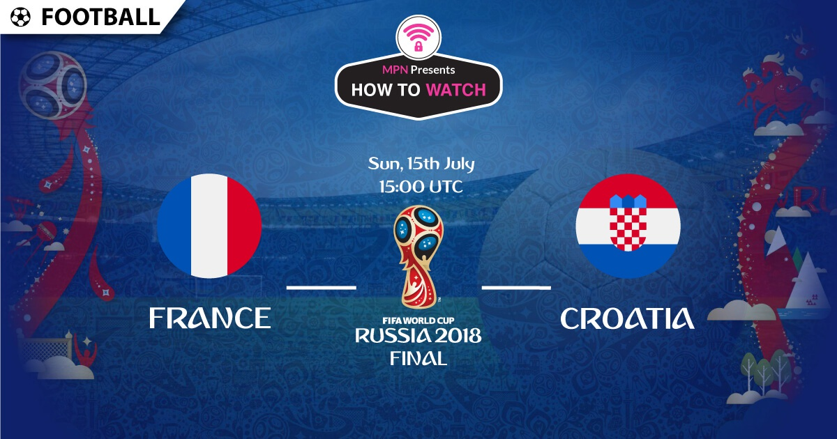 where to watch world cup final-2