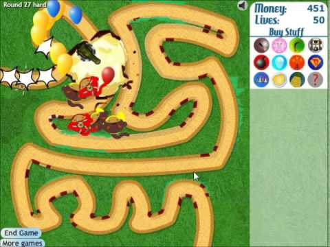 bloons tower defence 3-2