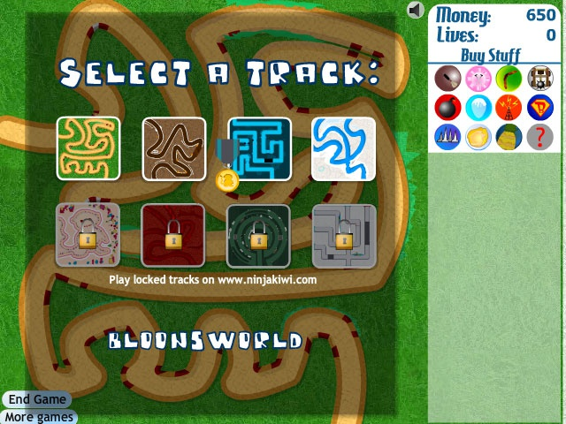 bloons tower defence 3-3