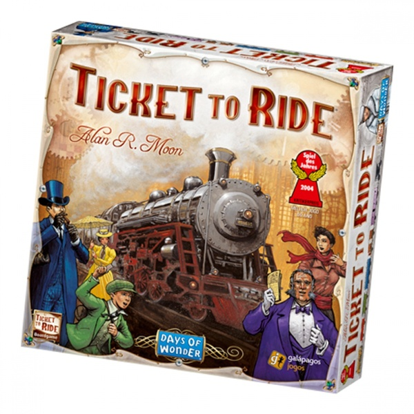 ticket to ride game-3