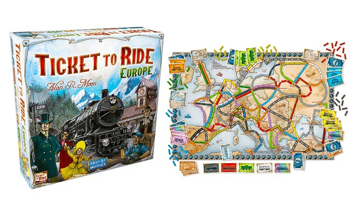 ticket to ride game-6