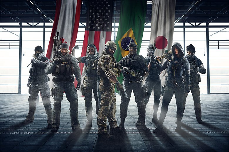 rainbow six siege year 2-0