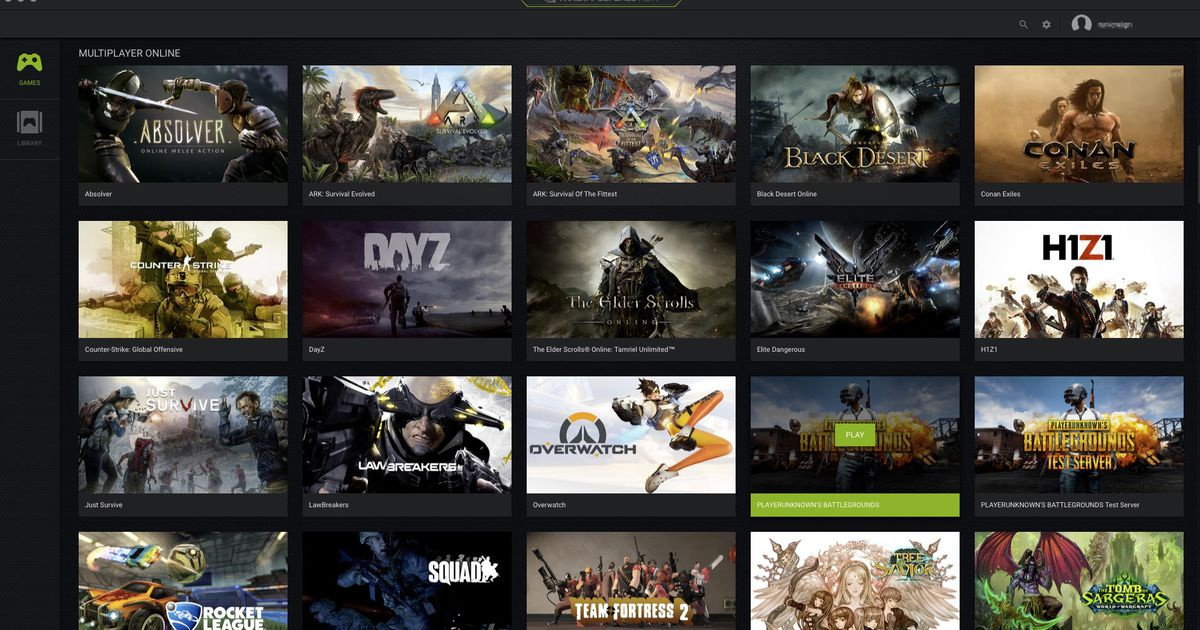 geforce now supported games-0