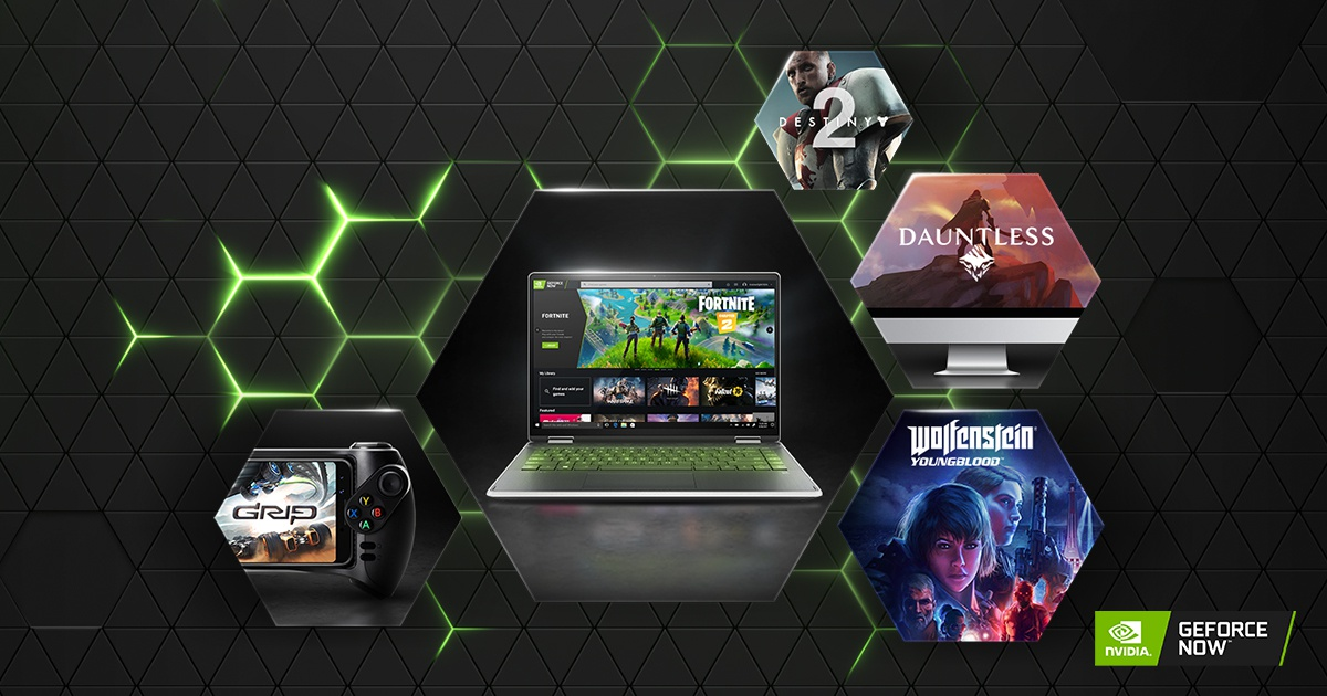 geforce now supported games-2