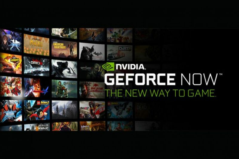 geforce now supported games-3