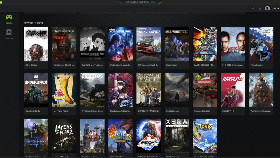 geforce now supported games-4