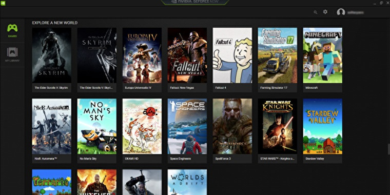 geforce now supported games-6