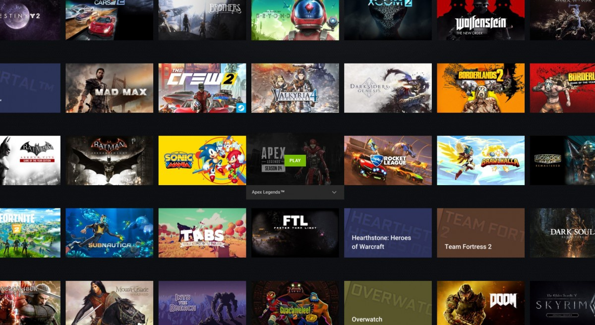 geforce now supported games-7