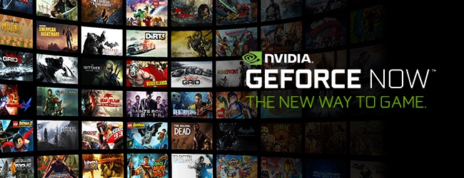 geforce now supported games-8