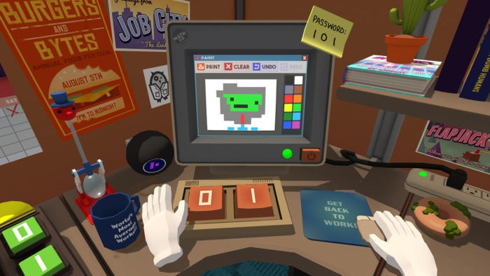list of 2016 personal computer games-7