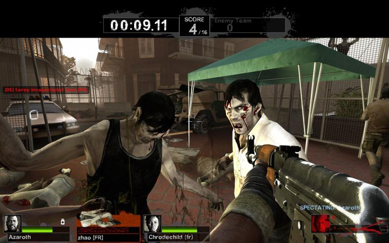 2 player zombie games-0