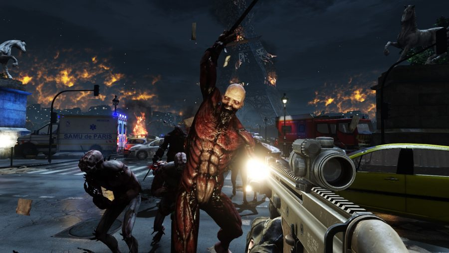 2 player zombie games-4