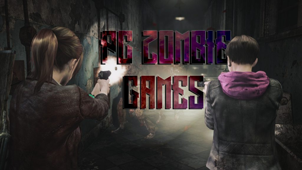 2 player zombie games-5