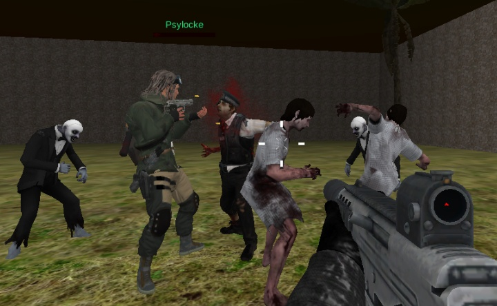 2 player zombie games-9