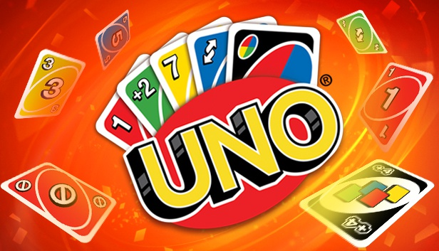 uno (video game)-0