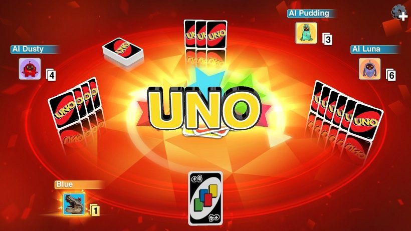 uno (video game)-1