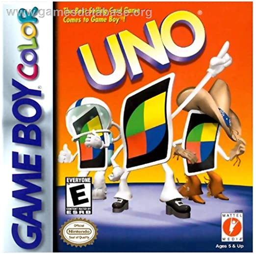 uno (video game)-2