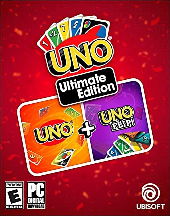 uno (video game)-4