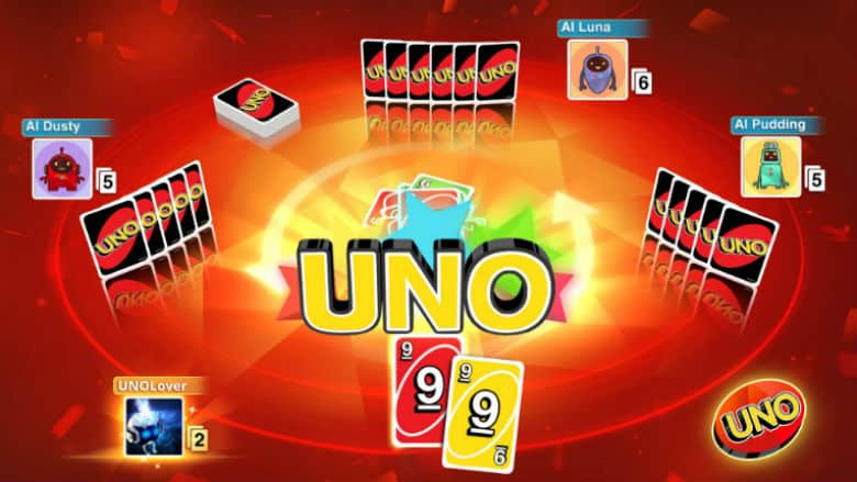 uno (video game)-5