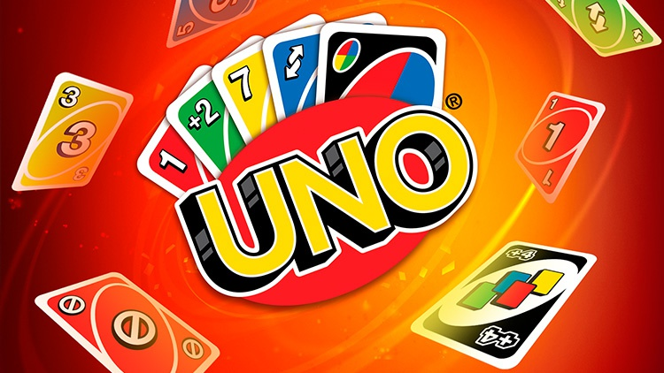 uno (video game)-6