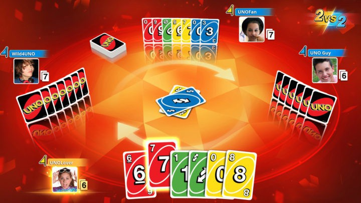 uno (video game)-7