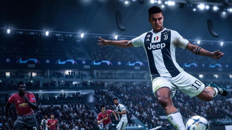 when is fifa 20 coming out-1