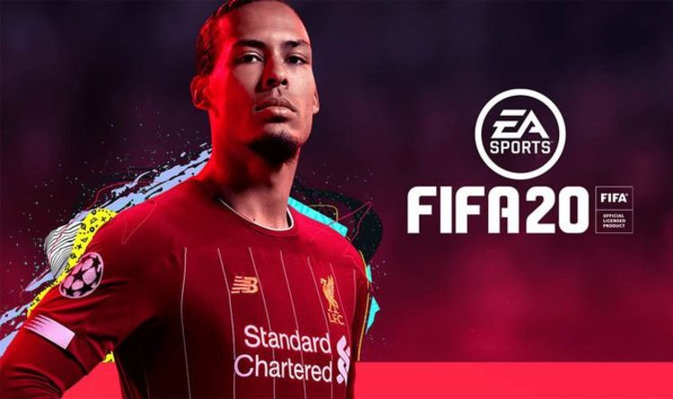when is fifa 20 coming out-2