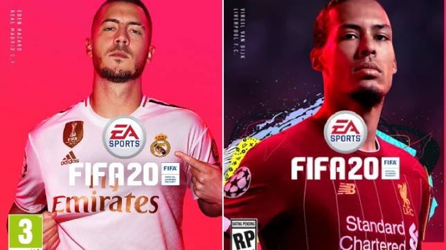 when is fifa 20 coming out-3