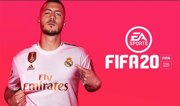 when is fifa 20 coming out-4
