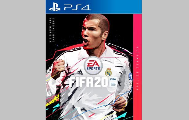 when is fifa 20 coming out-5