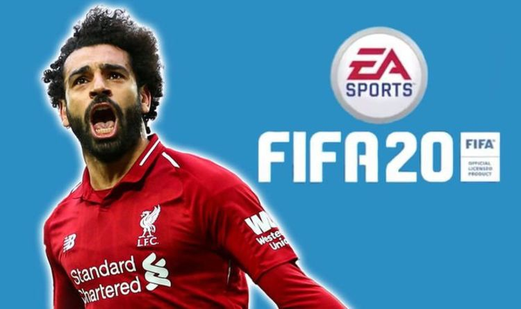 when is fifa 20 coming out-6