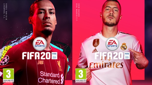 when is fifa 20 coming out-8