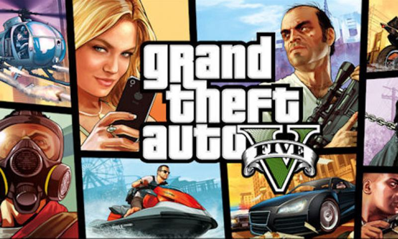 what is grand theft-0