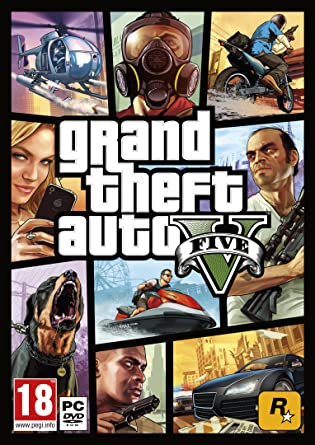what is grand theft-6