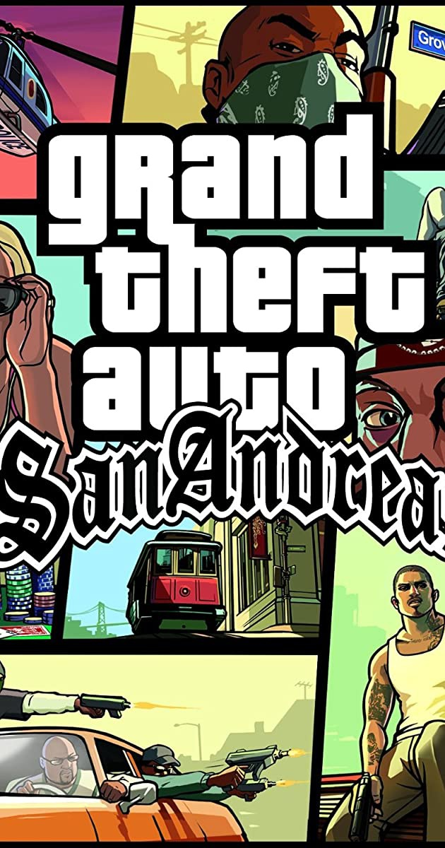 what is grand theft-9
