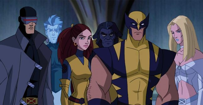 watch wolverine and the x-men-2