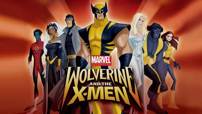 watch wolverine and the x-men-3