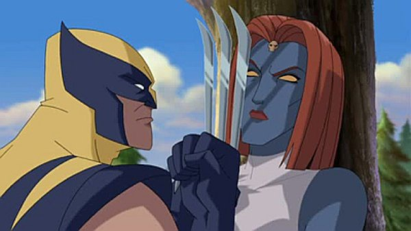 watch wolverine and the x-men-4