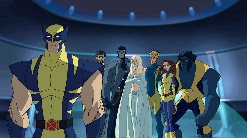 watch wolverine and the x-men-7