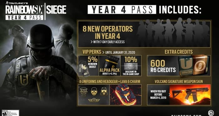 year 4 rainbow six siege-2