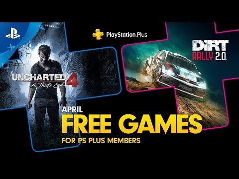 ps4 free games april-4