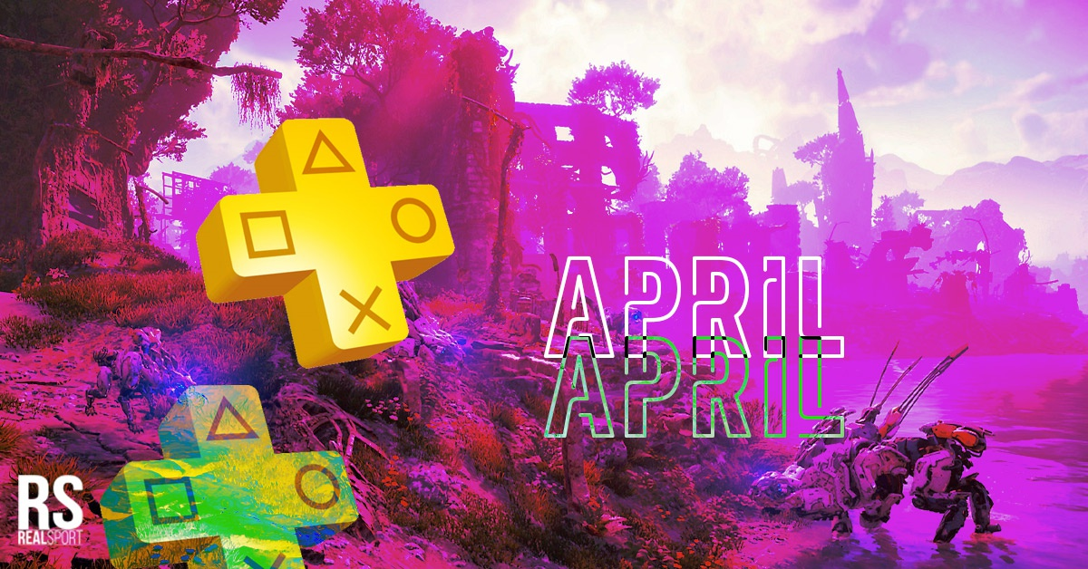 ps4 free games april-6