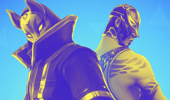 fortnite 6.1 patch notes-0